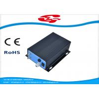 Buy cheap 220V Spa / Pool Home Ozone Generator For Water Treatment 600mg/Hr from wholesalers