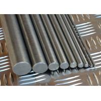 Cheap Big Size Industrial Steel Rollers , Leather Embossing Roller wholesale