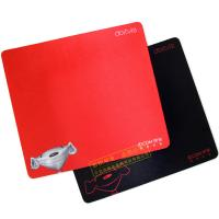 Cheap Made in China Custom Cloth Rubber Mouse Pad/Cheap Mouse Pads, gift mouse pad with business wholesale