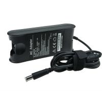 China AC 90V-240V 50-60Hz Ac Power 19v 4.62a 90w Laptop Adapter for Dell wholesale