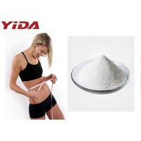 China Sibutramine Hydrochloride / Reductil Weight Loss Steroids wholesale