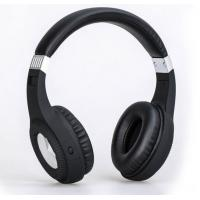 Rotray Volume Control Design Wireless Bluetooth Headphone with Line-in Function BTH105