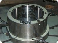 Cheap Fine blanking Fineblanking presses Machine Equipment Steel Pistons & Cutting Cylinders wholesale