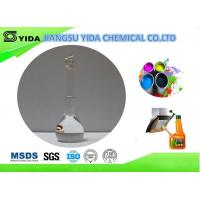China MDG Leather Auxiliary Agents diethylene glycol monomethyl ether Cas No 111-77-3 wholesale