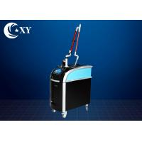 Buy cheap spot removal effective laser tattoo removal high quality machine from wholesalers