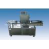 Cheap Automatic Aerosol Weight Checker wholesale