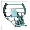 Cheap carton box making binding machine wholesale