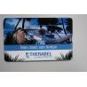 Cheap usb business card wholesale,custom usb,business card usb flash drive for gifts wholesale