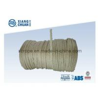 Cheap 12-Strands Kevlar Rope Kevlar Aramid Fibre Rope Braided Kevlar Rope wholesale