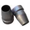 Cheap Embossing, Bending, Flanging Hardware High Tensile Steels, Aluminum Custom Metal Fabrication wholesale