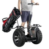China 4000w Two Wheeled Electric Scooter E8-2 Dual Motor Self Balance Scooter wholesale