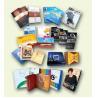 Cheap Catalogue book printing, magazine printing,custom made catalogue wholesale