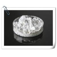 China YK-11 High Purity Quality Sarms Muscle Growther White Powder CAS 1370003-76-1 wholesale