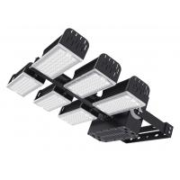 Buy cheap Free Rotation Adjustable Flood Light 165LM / W Multiple Angle For Outside / Inside from wholesalers