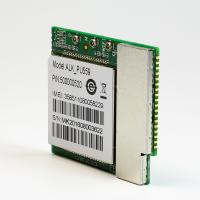 China WCDMA 3G Module HSPA+ Cellular Module For Internet Of Things wholesale