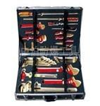 Cheap Be-Cu Alloy Non-Magnetic Tool 26pcs Non-Sparking Tool Kit wholesale
