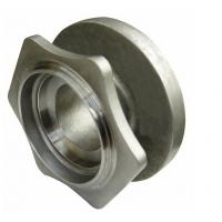 Cheap ISO9001 Investment Casting Foundry High Quality Casting wholesale