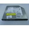 Cheap Optical Disc Drive UJ-842 DVD±RW Writer wholesale