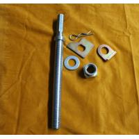 Buy cheap 5T050-2215-0 Farm Machinery Parts for  Kubota combine Harvester DC-68G from wholesalers
