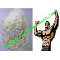 China Boldenone Cypionate Androgenic Anabolic Steroids , Pharmaceutical Raw Material 106505-90-2 wholesale