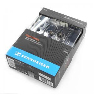 Hot Sell Sennheiser IE60 earphones factory price