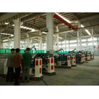Wholesale Water Cooling 9KW Robotic Welding Machine / Laser Welding Robots from china suppliers