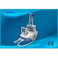 Portable Cryolipolysis Fat Freeze Slimming Machine for Home Use