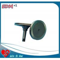 Wholesale Stainless steel Wire EDM Consumalbes EDM Pulley / Single Side Guide Wheel 004F from china suppliers