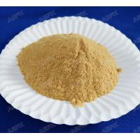 Brown Powder Poly Aluminium Ferric Chloride CAS No 10028-22-5 Eco - Friend