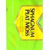 Cheap Big Gusset Flexible Packaging Bag , customized package for garden soil wholesale