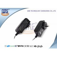 China 12w Output Power and 100-240v Input Voltage remote control AC DC Power Supply wholesale