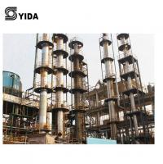 China BCS 2-Butoxy Ethanol 111-76-2 Ethylene Glycol Mono Butyl Ether CAS 2807-30-9 wholesale