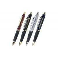Cheap business corperate gift pen, meeting or gift use wholesale