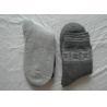 Cheap Jacquard Business Mens Wool Socks wholesale