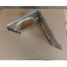 Cheap Anodizing aluminum fabrication, anodic oxidation aluminum stamping parts wholesale