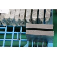 China Rectangular Forged Block Inconel 625 ASTM B564 / UNS N06625 / 2.4856 Nickel Alloy Products wholesale