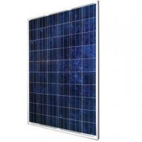 Cheap Best price poly solar panel 305W 315W Tempered Glass silicon crystalline solar wholesale