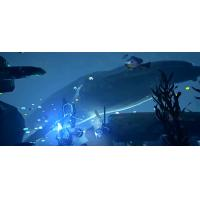 Buy cheap Laser Positioning Virtual Reality Software For Underwater World Exploration from wholesalers