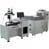 Cheap Brass / Copper Fiber Laser Welding Machine Energy Feedback for Glass Frame Welding wholesale