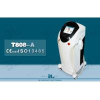 professional beauty equipment for painless permanent hair removal