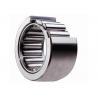 Cheap Power Tools NK20/16 Needle Roller Bearings Skateboard Washing Machines wholesale