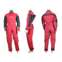 Cheap Dry Diving Suit / Scuba Diving Suits gears Warm protecting  for Surfing, Windsurfing wholesale