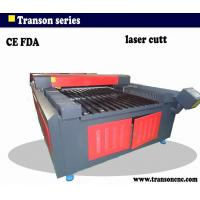 Large size laser engraving cutting machine