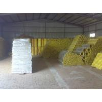 Cheap air conditioning pipe insulation material wholesale