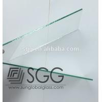 Cheap 2mm double side glass photo frames wholesale