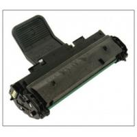 Cheap 3000 Page Yield 3200 Xerox Toner Cartridge For Xerox Phaser 3200MFP Black Color wholesale