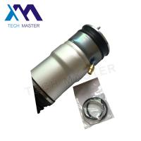 Buy cheap F01 F02 2008 BMW Air Suspension Shock Rear 37126791675 37126791676 from wholesalers