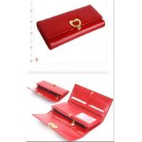 Cheap Womens Wallets wholesale