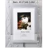 Cheap Glass Photo Frames wholesale