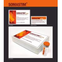 Wholesale Original HGH Somastim 20iu vial 5vials per kit For muscle Building from china suppliers